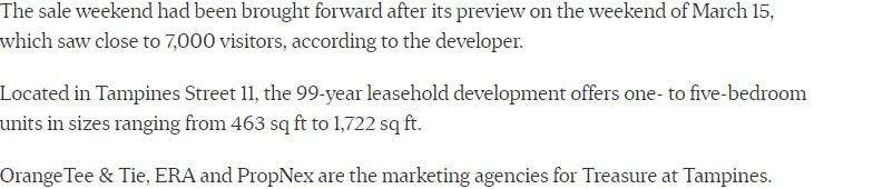 treasure-at-tampines-sold-272-units-part2-singapore