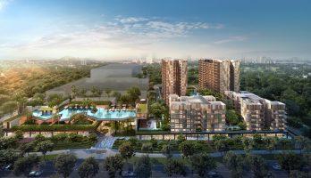 dairy-farm-residences-overview-singapore