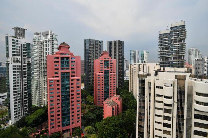 treasure-at-tampines-q3-home-prices-image-singapore
