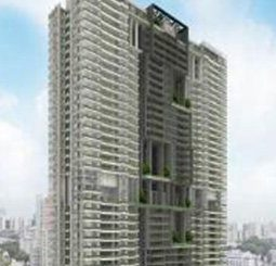 dairy-farm-residences-ascentia-sky-singapore