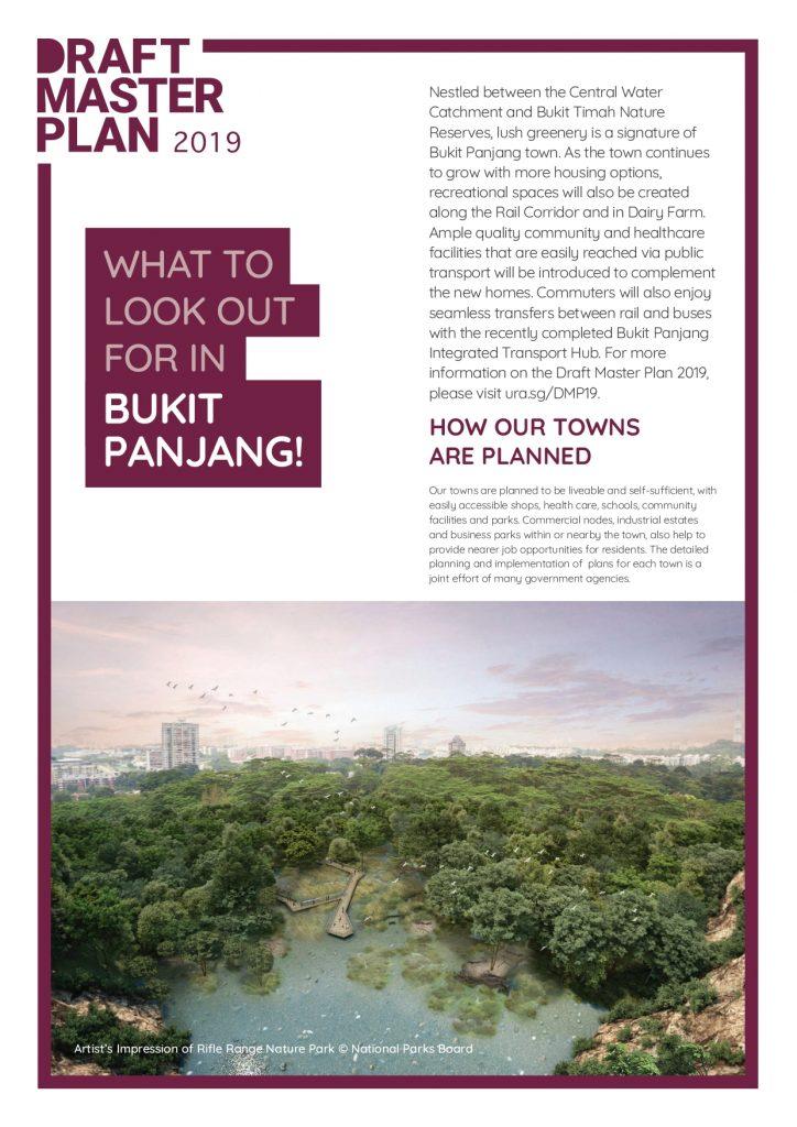 dairy-farm-residences-bukit-panjang-page-1-singapore