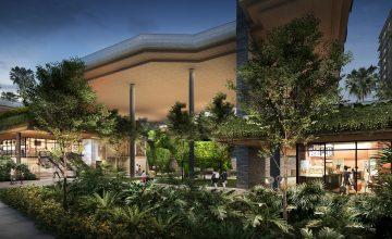 dairy-farm-residences-commercial-singapore
