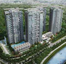 dairy-farm-residences-eight-riversuites-singapore
