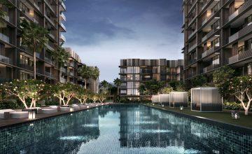 dairy-farm-residences-pool-1-singapore