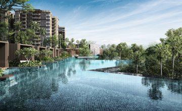 dairy-farm-residences-pool-singapore