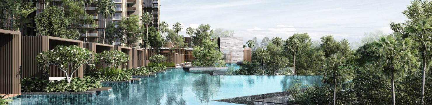 dairy-farm-residences-pool-slider-singapore