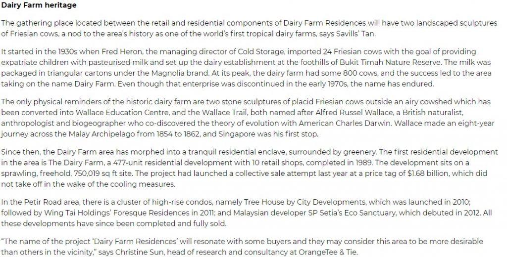 dairy-farm-residences-press-19-singapore
