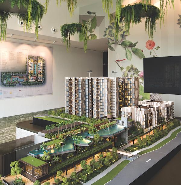 dairy-farm-residences-press-2-singapore