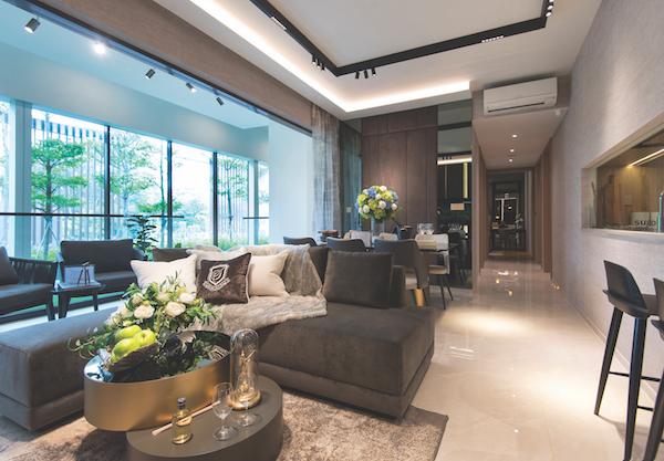dairy-farm-residences-press-20-singapore
