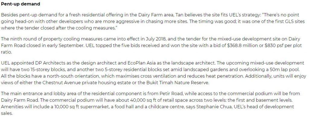 dairy-farm-residences-press-7-singapore