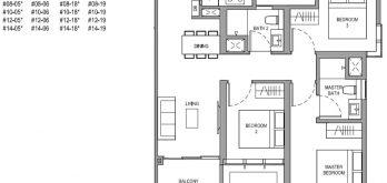 dairy-farm-residences-type-3a1-singapore