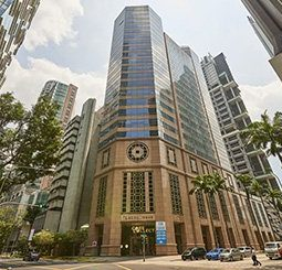 dairy-farm-residences-ue-bizhub-tower-singapore