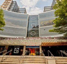 dairy-farm-residences-ue-square-shopping-mall-singapore